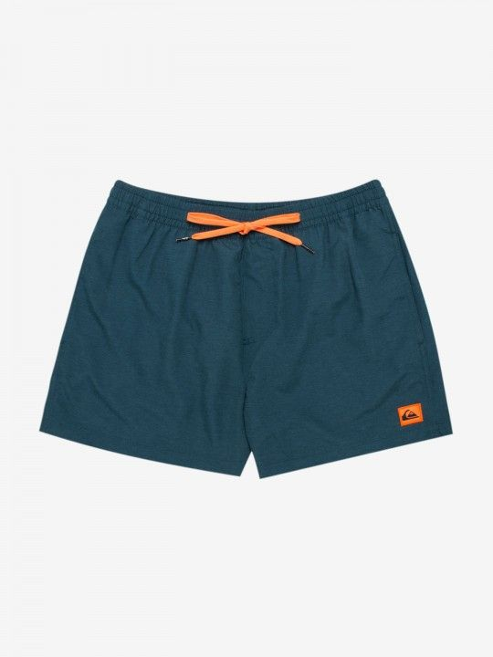 Pantalones Cortos Quiksilver Everyday Volley