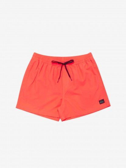Quiksilver Everyday Volley Youth Shorts