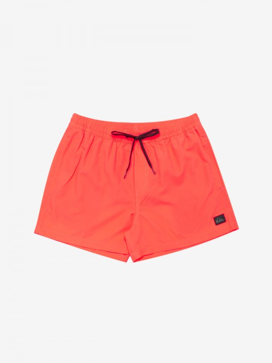 Pantalones Cortos Quiksilver Everyday Volley Youth