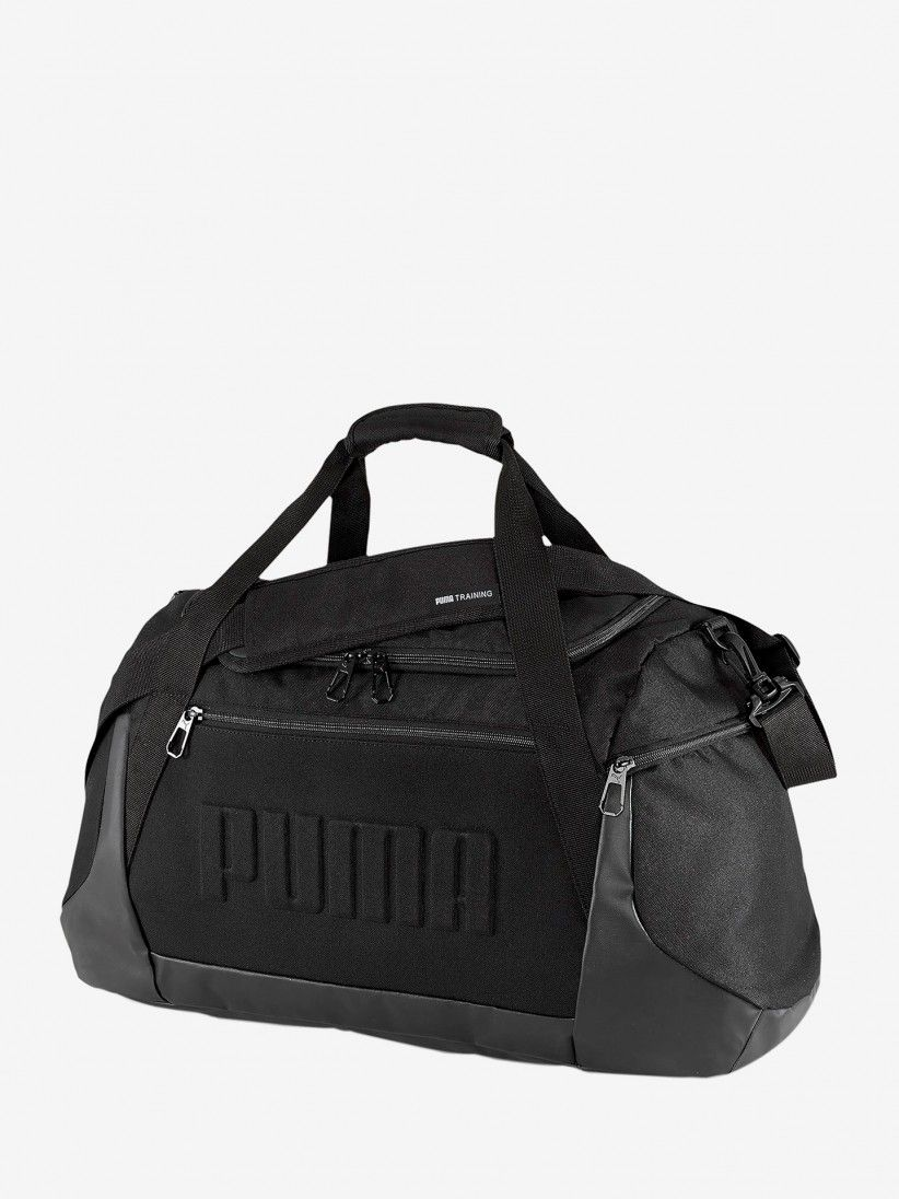 Puma Gym Duffle Bag