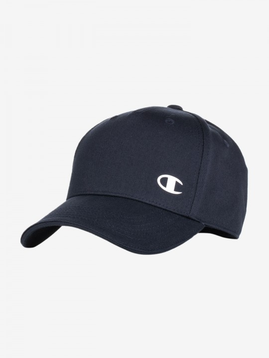 Champion Plain Cap