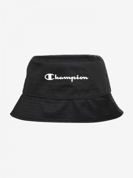 Gorra Champion Bucket