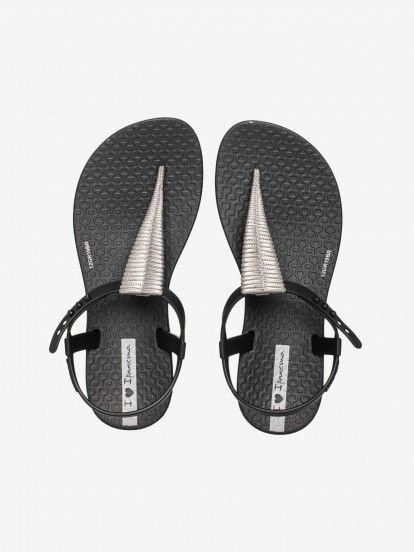 Ipanema Classic Kids Sandals