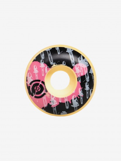 Roda Skate Goodwood 51mm
