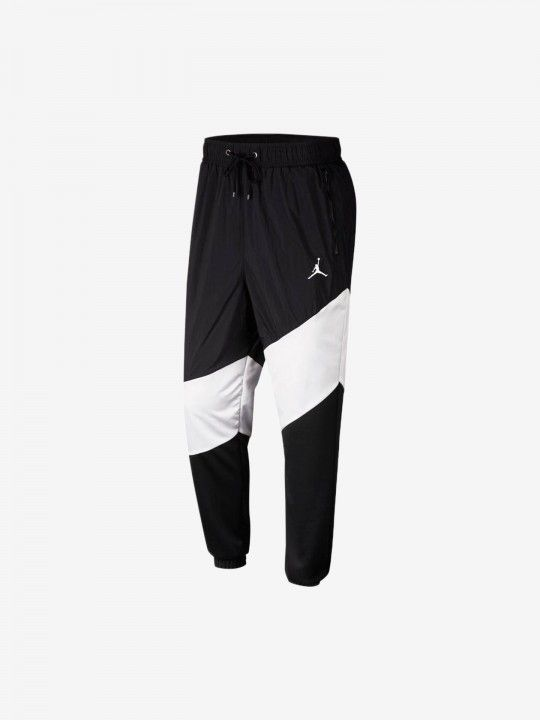 Pantalones Nike Jordan Wings Diamond