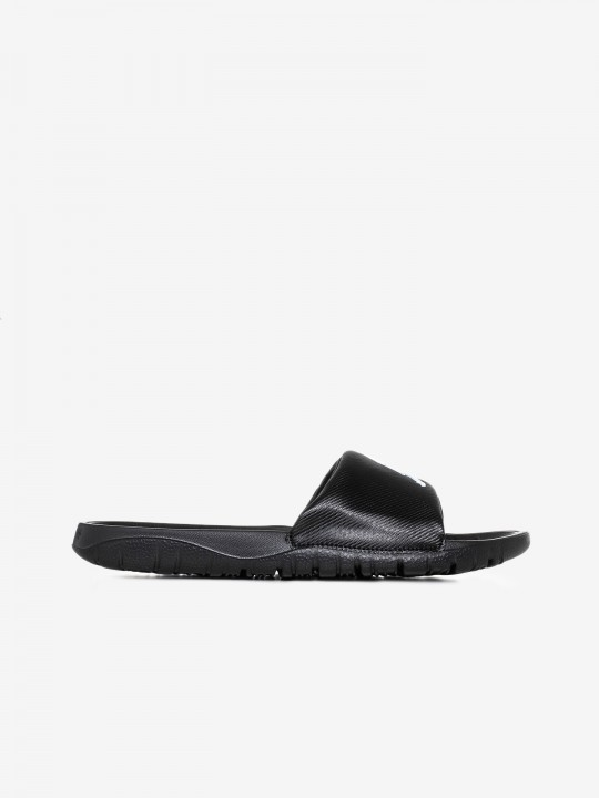 Nike Jordan Break Slides