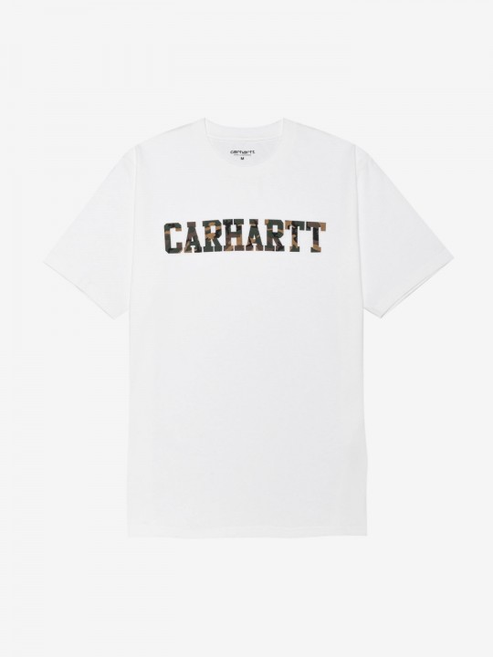 T-Shirt Carhartt College