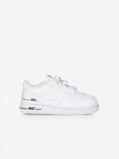 Zapatillas Air Force 1 LV8