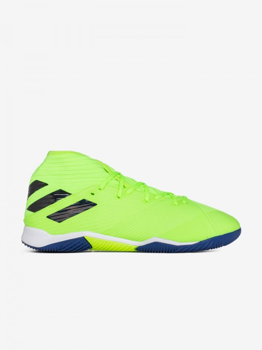 Adidas Nemeziz 19.3 IN Trainers
