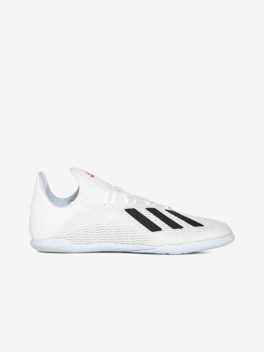 Sapatilhas Adidas X 19.3 IN