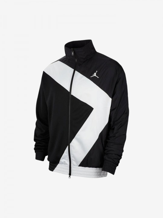 Chaqueta Nike Jordan Wings Diamond