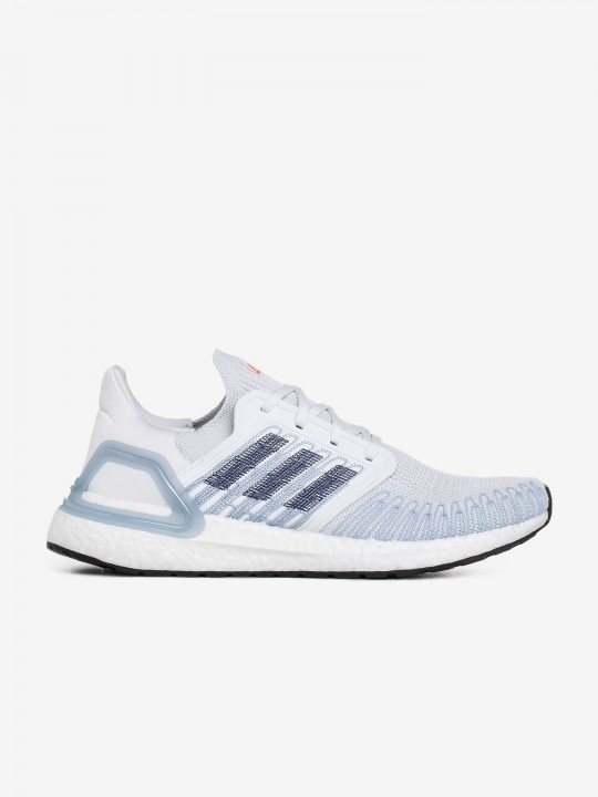 Adidas Ultraboost 20 Trainers