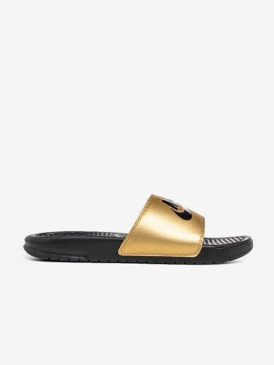 Nike Benassi Just Do It Slides