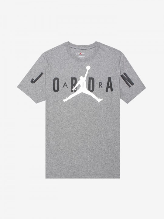 T-Shirt Nike Jordan Stretch