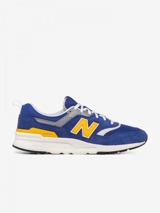 Zapatillas New Balance F.C. Porto