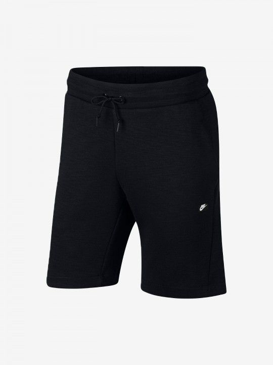 Nike Sportswear Optic Fleece Shorts