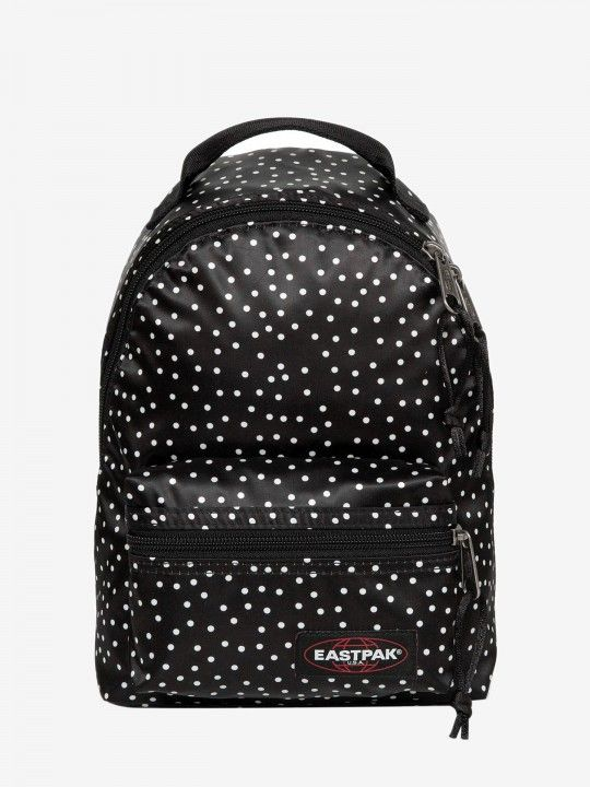 Mochila Eastpak Orbit W
