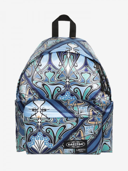 Mochila Eastpak Liberty Padded Pakr