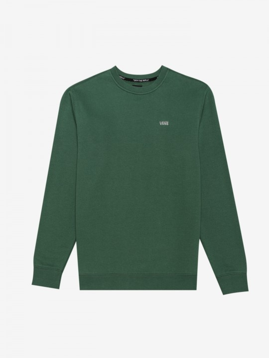 Vans Basic Crew Sweater