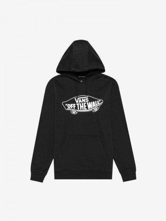 Vans OTW PO II Sweater
