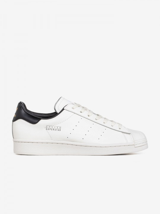 Zapatillas Adidas Superstar Pure
