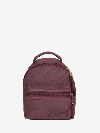 Eastpak Cross Orbit W Backpack