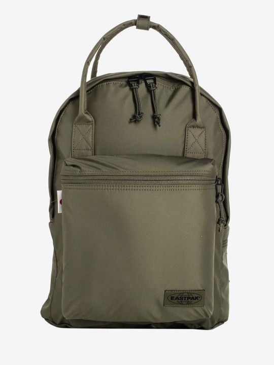 Eastpak Padded Streamed Backpack