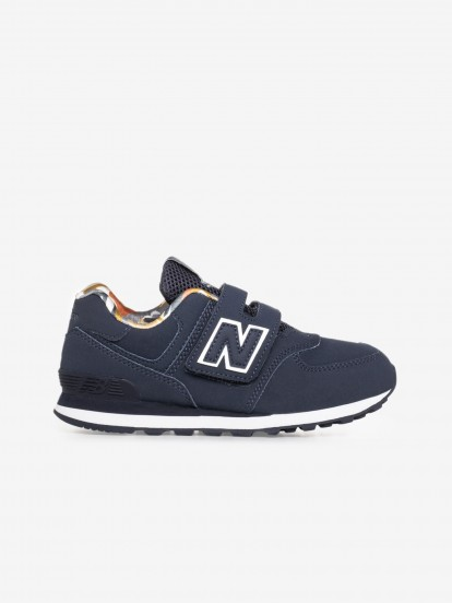 New Balance YV574 Sneakers