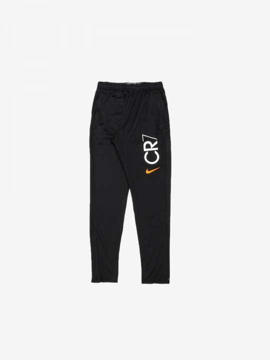 Nike CR7 Trousers