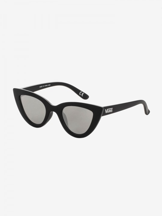 Vans Retro Cat Sunglasses
