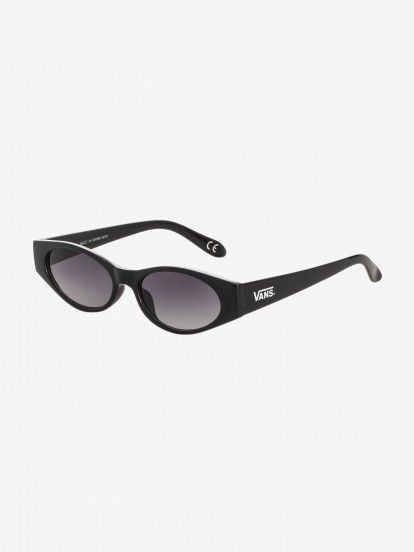 Vans Y2K Sunglasses