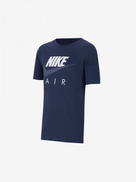 T-shirt Nike Air Sportswear