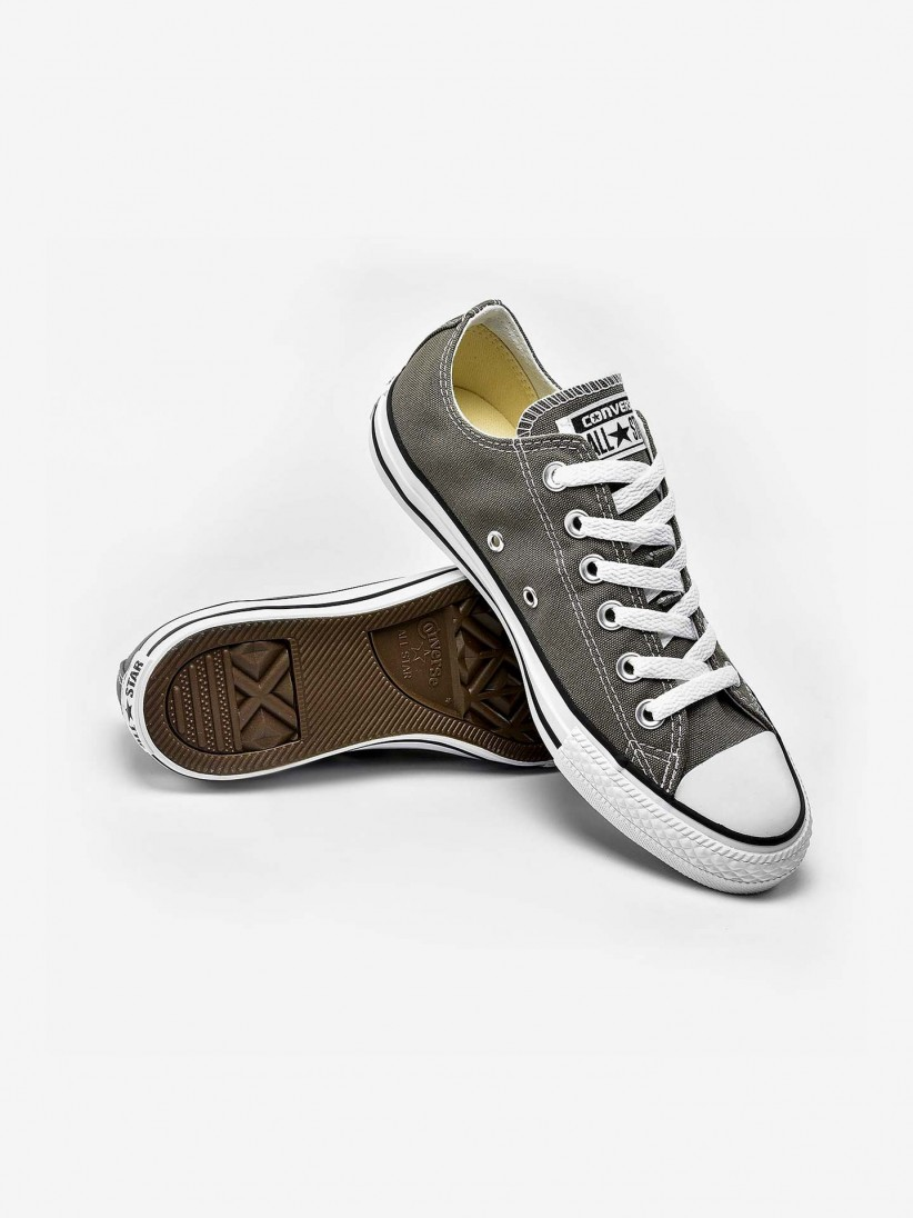 Converse All Star CTAS OX Sneakers