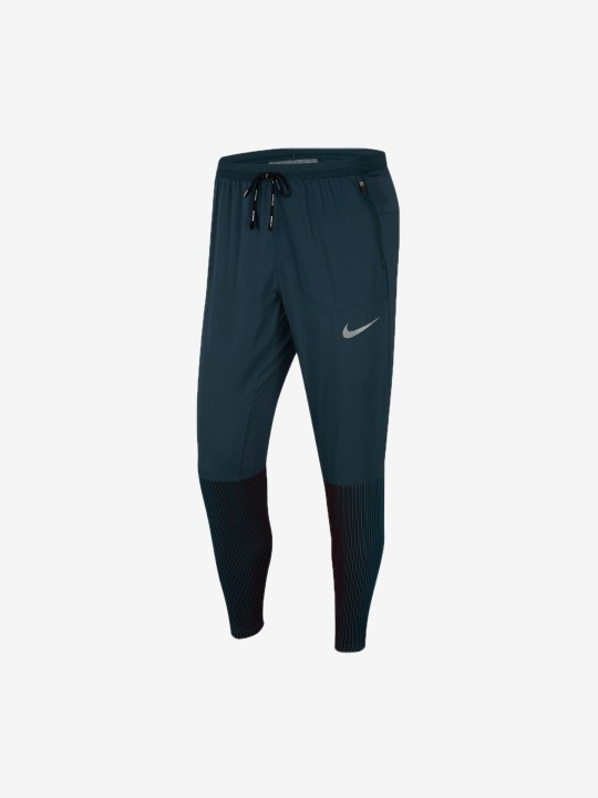 Nike Phenom Elite Future Fast Trousers
