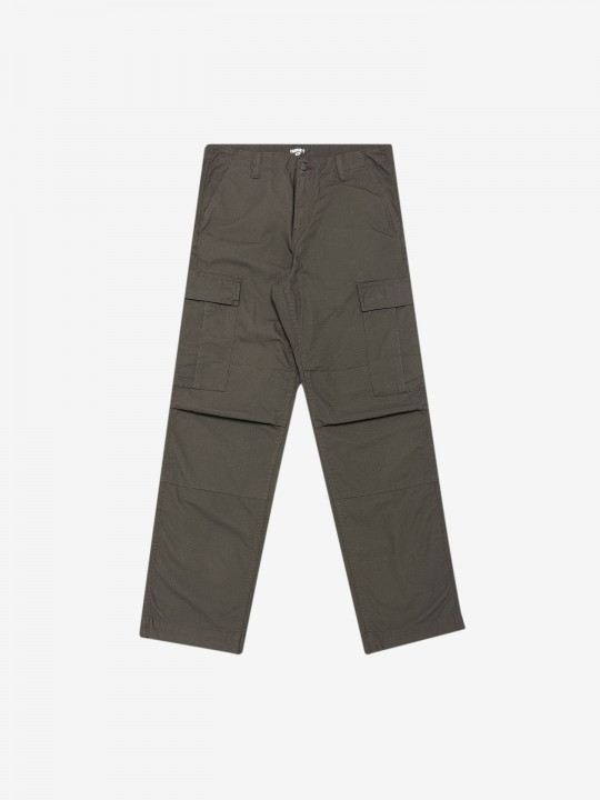 Carhartt Regular Cargo Trousers