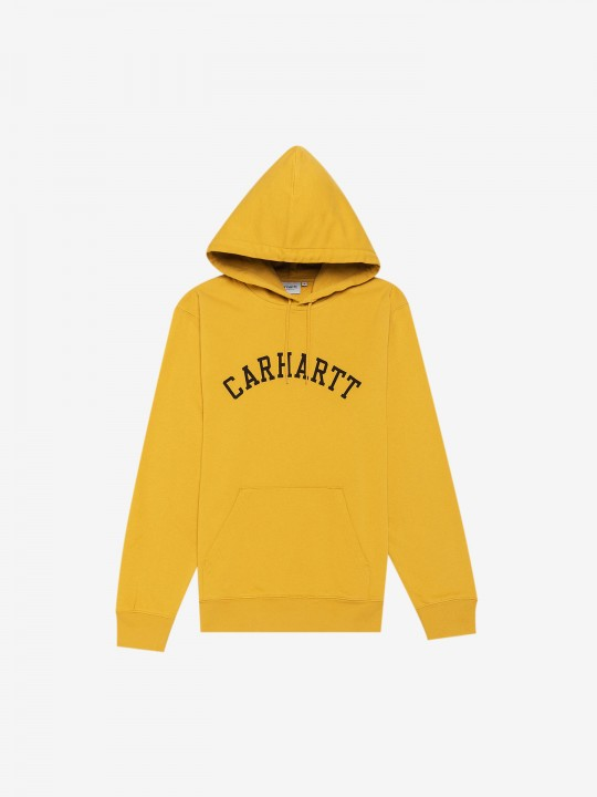 Camisola Carhartt Hooded University