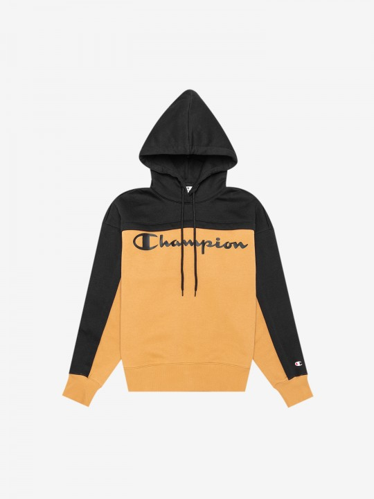 Champion Dual Tone Sweater