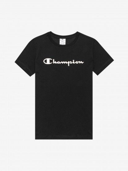 Champion Champions' Choice T-shirt