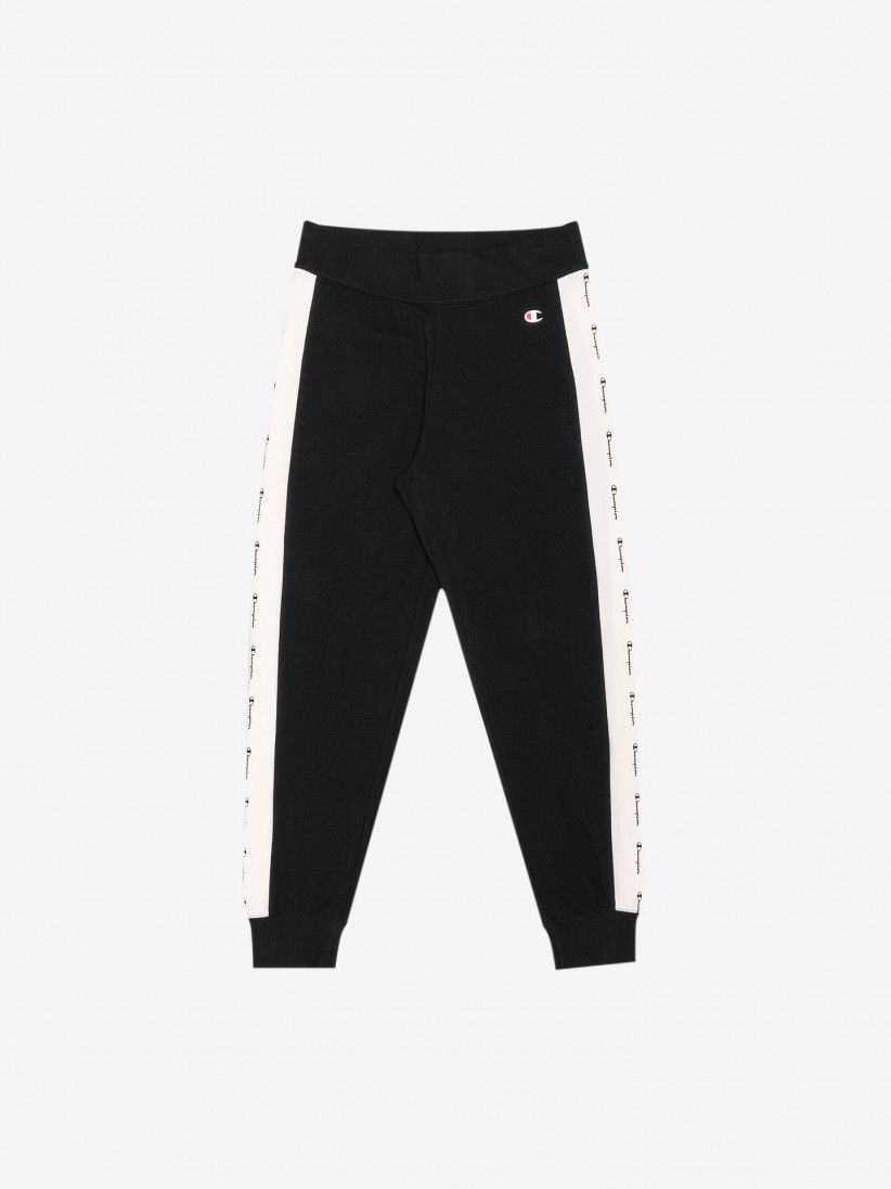 Champion Langdon Trousers