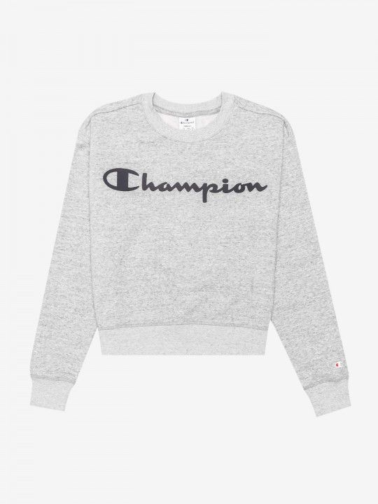Champion Simple Choice Sweater