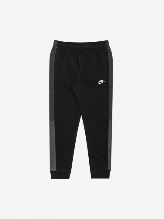 Nike Sportswear Plain Trousers