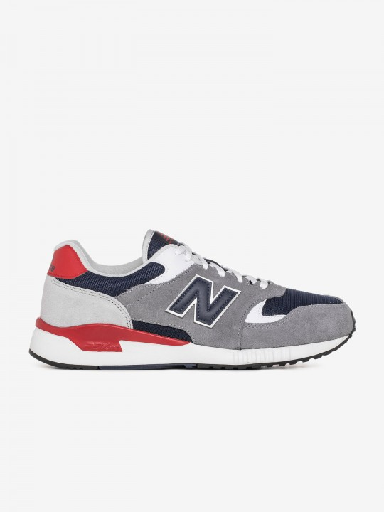 New Balance 570 Sneakers