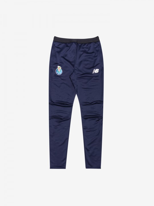 New Balance Training F. C. Porto EP20/21 Trousers
