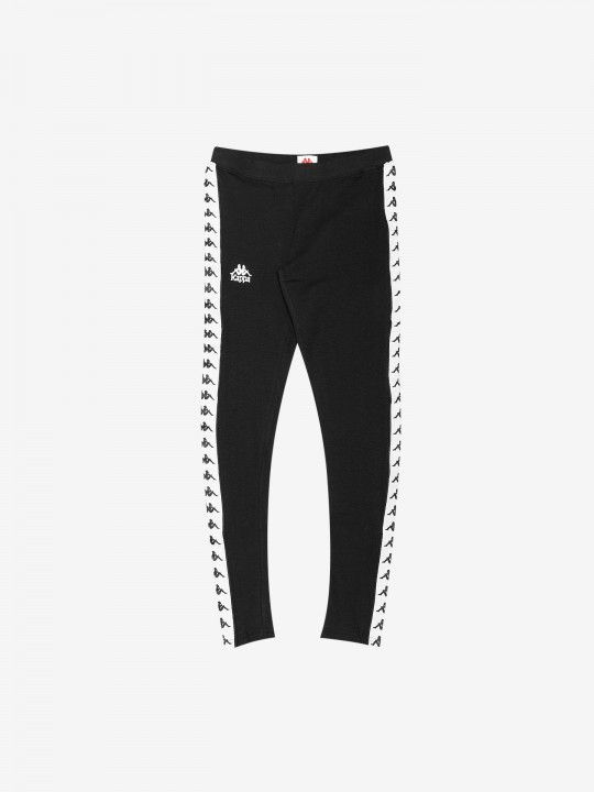 Kappa Anen Trousers