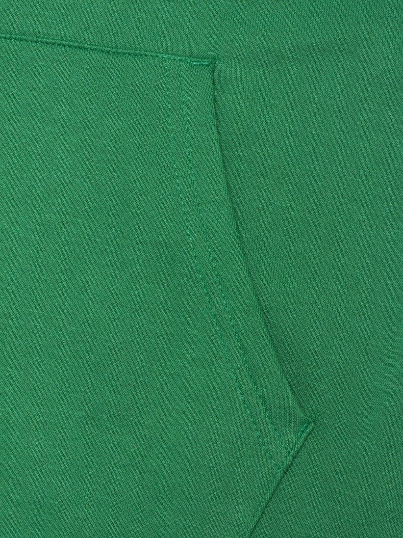 Camisola Champion Greenery