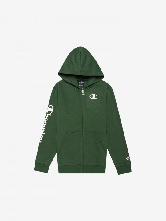 Champion Mike Jacket