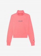 Champion Charlotte Sweater