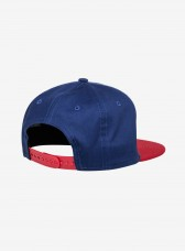 Gorra New Era Block 9Fifty