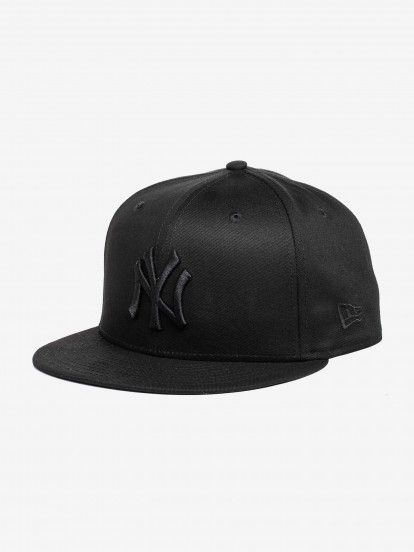 New Era MLB 9Fifty Cap