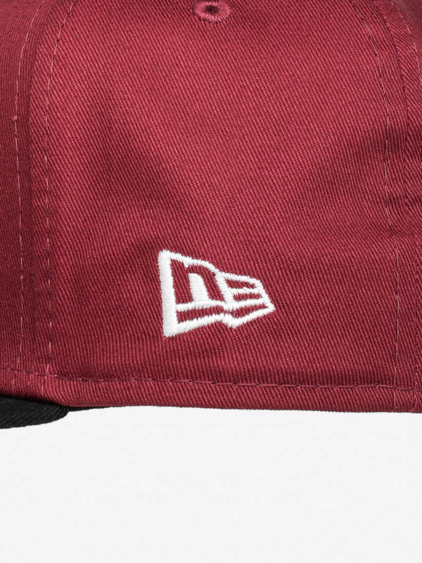 New Era Color Block 950 Cap
